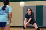 2018 Sports Camp Volleyball 21