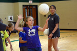 2018 Sports Camp Volleyball 23
