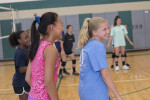 2018 Sports Camp Volleyball 24