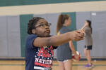 2018 Sports Camp Volleyball 26