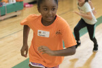 2018 Sports Camp Volleyball 29