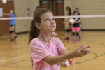 2018 Sports Camp Volleyball 30