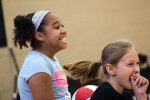 2018 Sports Camp Volleyball 31