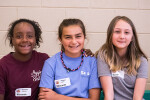 2018 Sports Camp Volleyball 32