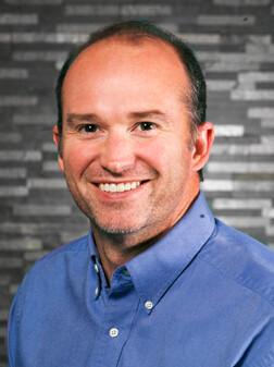 Dr. Steve Laufer
