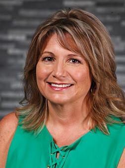 Janet Kuhlman