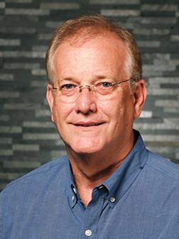 Jim Smith