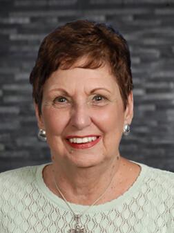 Martha Lang