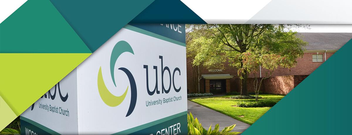 UBC Family Meeting